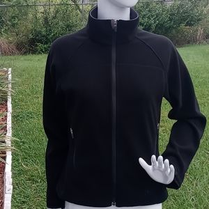 REI All Purpose Athletic Jacket
